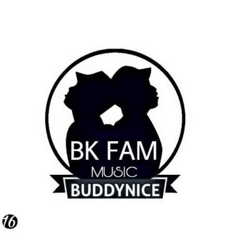 Buddynice, Arrow Deep – Love Again (Original Mix)