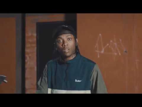 VIDEO | Reason – Wu-Tang ft. Frank Casino