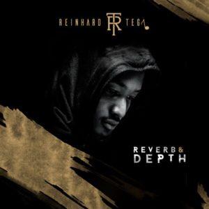 MP3: Reinhard Tega Ft. Victoria Kimani, Nosa & Jesse Jagz – Fake Friends
