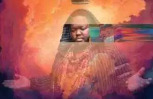MUSIC | Heavy K – Ndibambe