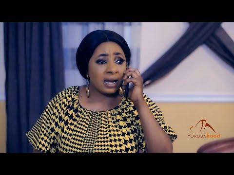 DOWNLOAD: Ignorance – Latest Yoruba Movie 2018 Drama Starring Mide Fm Abiodun | Damola Olatunji
