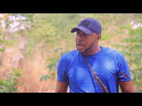 DOWNLOAD: Omo Ipaja – Latest Yoruba Movie 2018 Drama Starring Odunlade Adekola   Taiwo Hassan