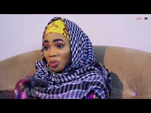 DOWNLOAD: Aapon – Latest Yoruba Movie 2018 Drama Starring Oyinade Adegbenro   Tope Osoba   Niyi Johnson