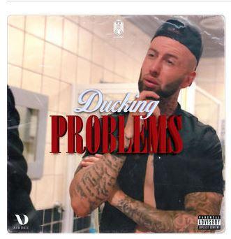 DOWNLOAD MP3: Chad Da Don – Call Da Dealer Ft. Farx