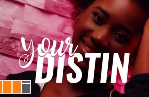 VIDEO | Donzy – Your Distin Ft. Akwaboah