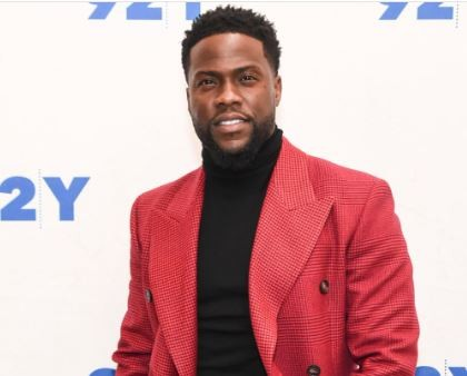 48-hours after, Kevin Hart steps down as 2019 Oscars host after a series of his old homophobic Tweets resurfaced online