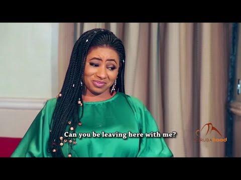 DOWNLOAD: Saara – Latest Yoruba Movie 2018 Drama Starring Mide Fm Abiodun | Akin Lewis