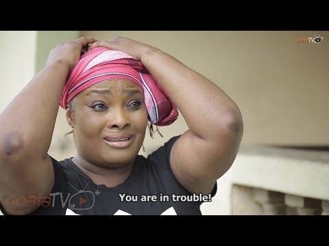 DOWNLOAD: Igbin – Latest Yoruba Movie 2018 Starring Ronke Odunsanya   Antar Laniyan