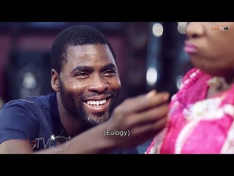 DOWNLOAD: Eri Eke – Latest Yoruba Movie 2018 Drama Starring Ibrahim Chatta | Biola Adekunle | Abisola Aborisade