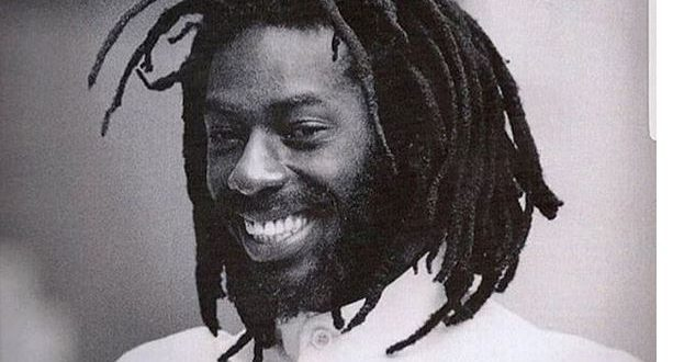 Buju Banton Released From US Prison After 10 years Sentence