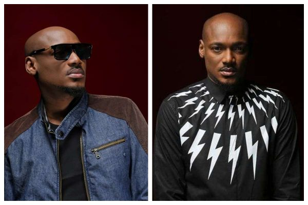 Having many baby mamas almost sent me into depression – 2face