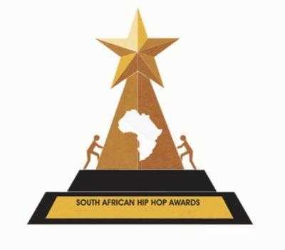 7th Annual 2018 SA Hip Hop Award – Full List of Winners