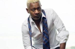 DOWNLOAD: Awilo Longomba – Coupe Bibamba (mp3)