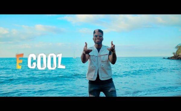 VIDEO: DJ ECool – 4U ft Davido x Peruzzi