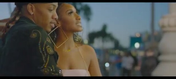 VIDEO: Tekno – On You