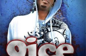 DOWNLOAD: 9ice – Street Credibility Ft. 2face (mp3)