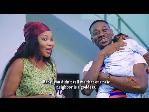 DOWNLOAD: The Intruder – Latest Yoruba Movie 2019 Romantic Drama Starring Lateef Adedimeji