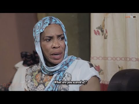 DOWNLOAD: Adura – Latest Yoruba Movie 2019 Drama Starring Mide Martins | Fathia Balogun | Murphy Afolabi