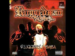 DOWNLOAD: Ruggedman ft. 9ice – Ruggedy Baba (mp3)