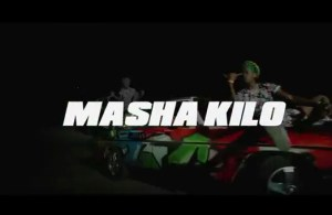 VIDEO: Busta Pop & Mayorkun – Masha Kilo