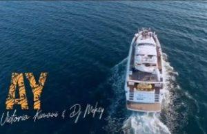 DOWNLOAD: AY ft Victoria Kimani & Dj Mekzy – Loving You (mp3)