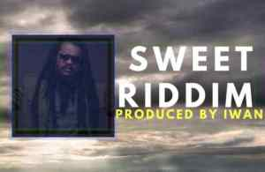 DOWNLOAD: Ras Kuuku – Happy Herbalist (Sweet Riddim) (mp3)