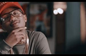 VIDEO: eMTee – We Up