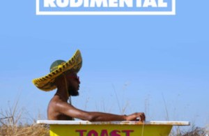 DOWNLOAD: Rudimental Ft. Maleek Berry – 1by1 (mp3)