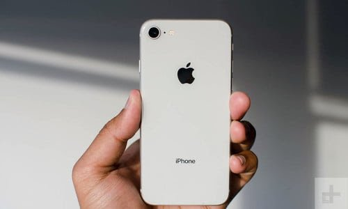 Good News! Apple To Reduce Prices Of iPhone