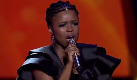 D You Want Be The Next SA Idols winner? Talent show announces auditon dates