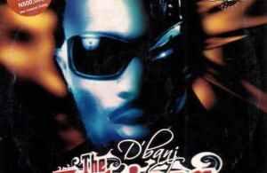 DOWNLOAD: D'Banj – Entertainer (mp3)