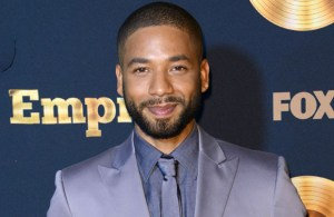 Jussie Smollett Case: New evidence suggests suspects were paid ,500 to stage the attack which was rehearsed days before