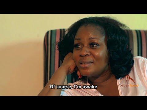 DOWNLOAD: Gale Gale – Latest Yoruba Movie 2019 Starring Muyiwa Ademola | Ayo Mogaji