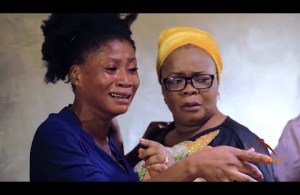 DOWNLOAD: Aibikita – Latest Yoruba Movie 2019 Drama Starring Ibrahim Chatta | Bimbo Oshin