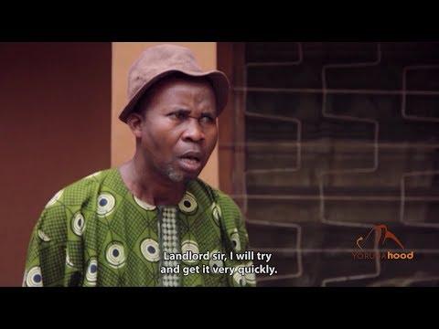 DOWNLOAD: Odaju – Latest Yoruba Movie 2019 Drama Starring Femi Adebayo | Wale Akorede