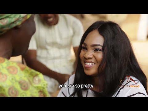 DOWNLOAD: Nene Part 2 – Latest Yoruba Movie 2019 Drama Starring Regina Chukwu | Murphy Afolabi