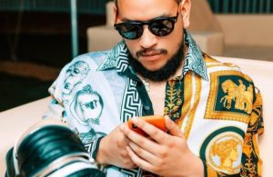 VIDEO: AKA answers vital questions ahead Grudgement day