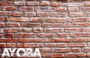 DOWNLOAD: Blaklez & Cassper Nyovest – Ayoba (Remix) (mp3)