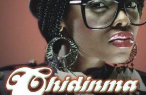 DOWNLOAD: Chidinma ft. Sound Sultan – Jankoliko (mp3)