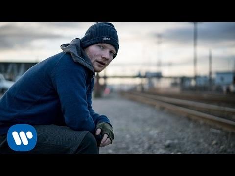 Download Instrumental: Ed Sheeran – Shape Of You