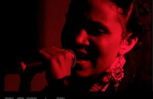 DOWNLOAD: Estar Resonance ft. 2face – Chinwe Ike (Remix) mp3