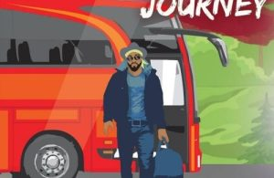 LYRICS: Harrysong – Journey