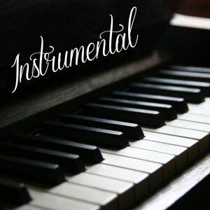 Download Instrumental: Phyno x Penthouse – Nyem Space (Beat By Benkraft)