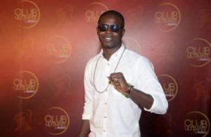 DOWNLOAD: JJC – We are africans ft. Femi kuti, DaGrin, Eldee (mp3)