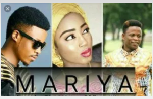 Download Umar M. Shareef – Mariya (Hausa Instrumental) Remake by Bazestop