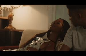 DOWNLOAD VIDEO: T Classic – Nobody Fine Pass You