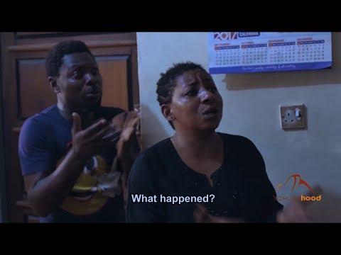 DOWNLOAD: Ala Ologo – Latest Yoruba Movie 2019 Drama Starring Wumi Toriola | Jaiye Kuti