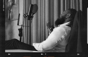 DOWNLOAD: Timaya – Happy ft. Machel Montano (mp3)