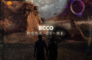 Download Album: Ecco – More Of Me (EP) Mp3 Zip file