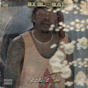 DOWNLOAD: Ex Global – Comma's ft. Ecco (mp3)